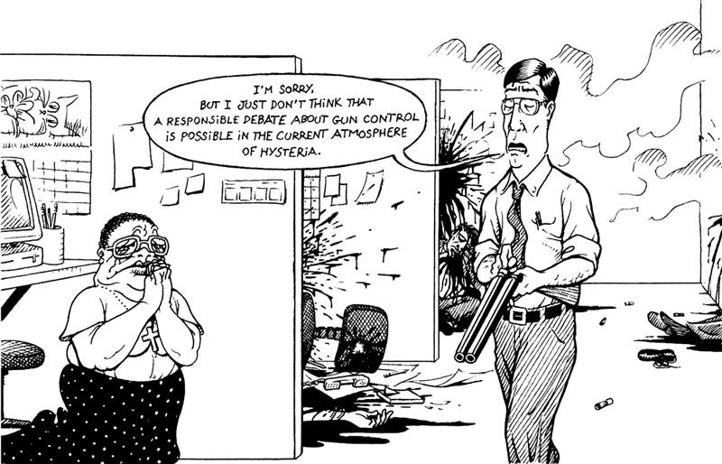 Viol organiser par le mari - 2 4