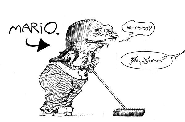 http://www.thepaincomics.com/Mario.jpg